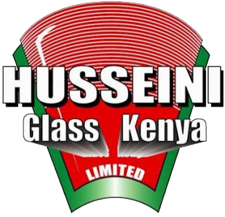 Husseini Glass (K) LTD