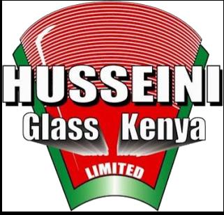Husseini Glass (K) LTD